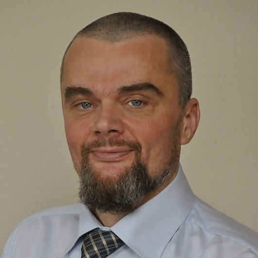 Marcin Piechota