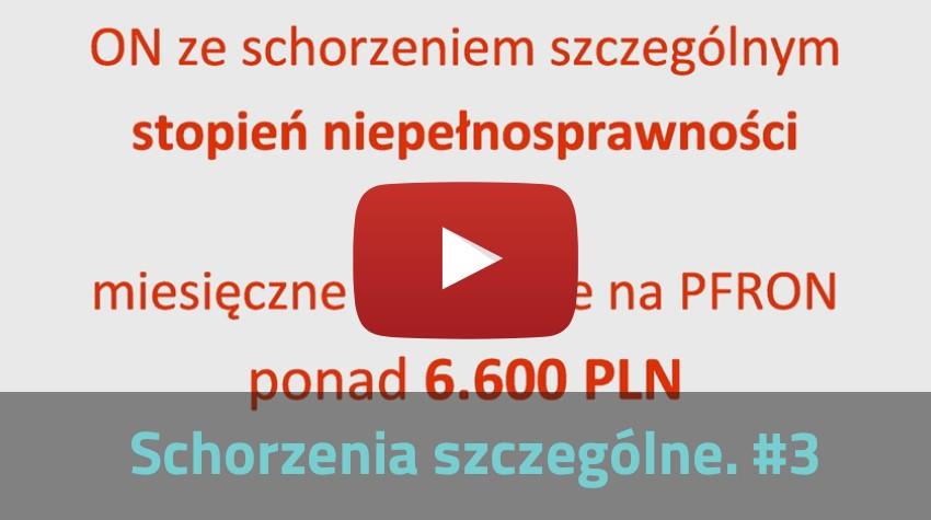 videoblog_miniatura_#3